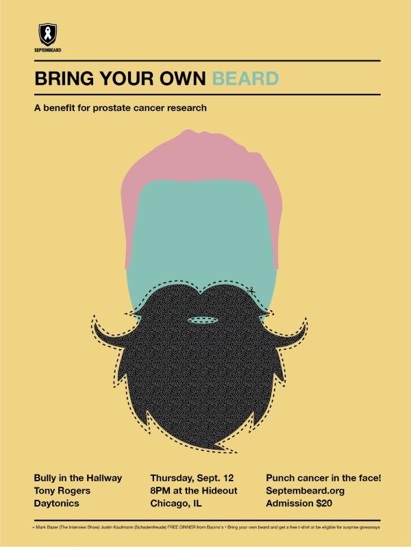 beard_posters-04