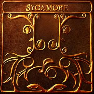 Tony Rogers - Sycamore