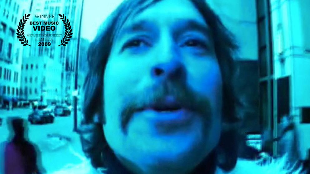 mustache_MIFF