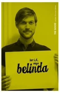 poster_belinda