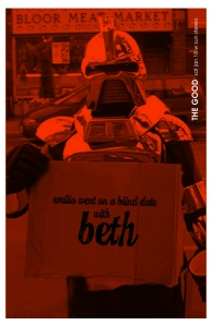 poster_bethALT