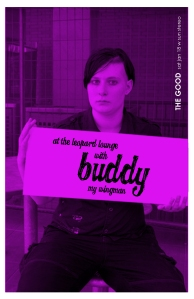 poster_buddy3