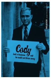 poster_cody