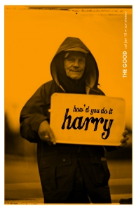 poster_harry